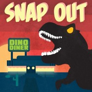 Snap Out 186