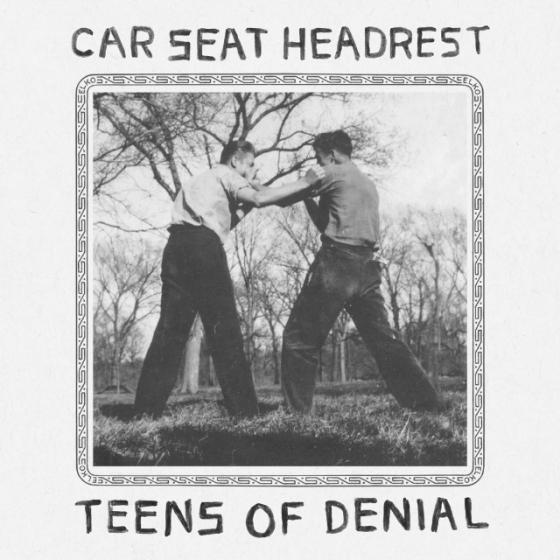 CarSeatHeadrest_ToD_4000-640x640