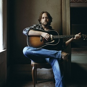 Hayes Carll square