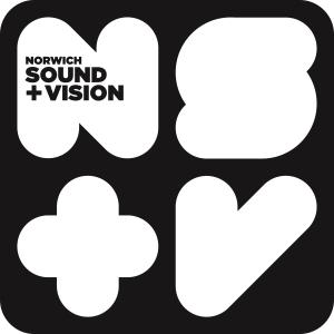 Norwich Sound & Vision