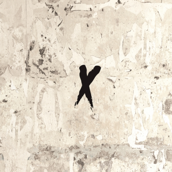 nxworries_yeslawd_cover