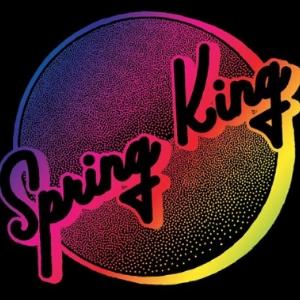 Spring King Ft
