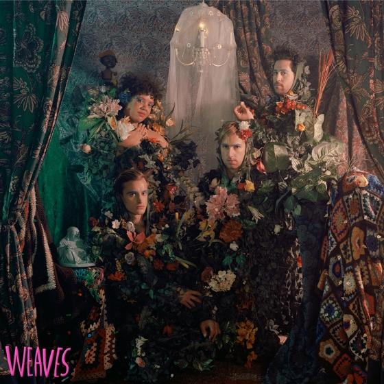 Weaves-Weaves-Album-Cover