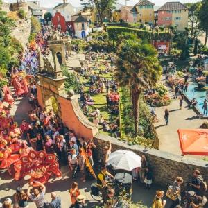 festival-no6-ft