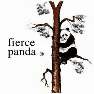 Fierce Panda Shop