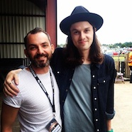 james bay and scott insta beacons 186