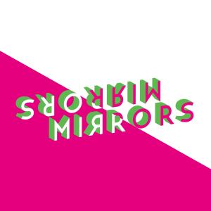 mirrors festival square