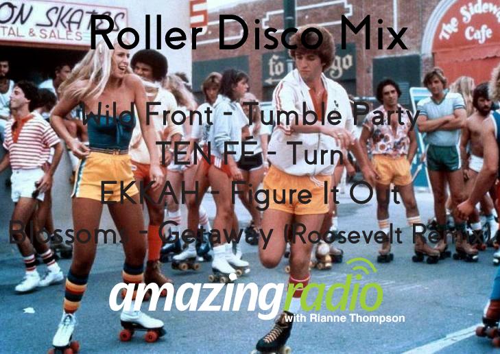 roller-disco-rianne