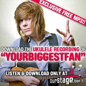 Free NeverShoutNever MP3 at OurStage.com
