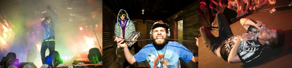 3oh3-banner