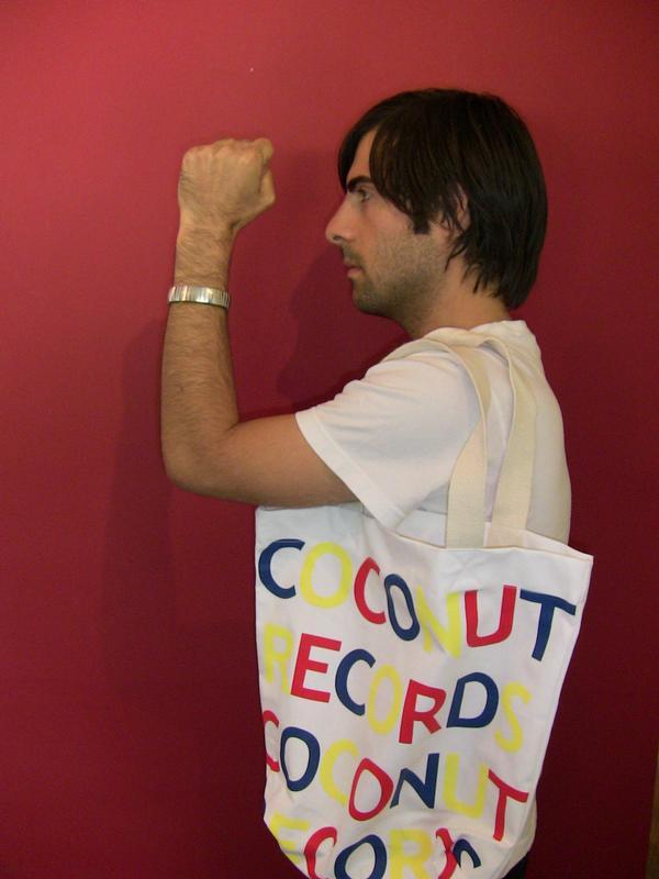 coconut-records