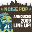 noisepoplineup