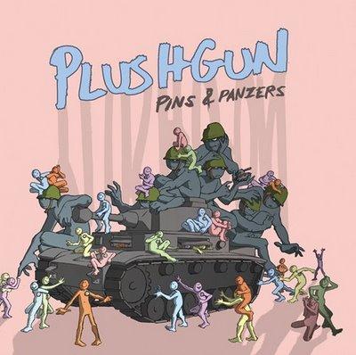 plushgunlp-28lo_res29
