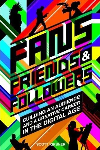 fansfriendsandfollowers