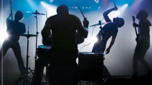 rockbandimage