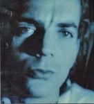 Gordon Peterson