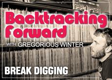 OSBlog02_BktrkFWD_BreakDigging