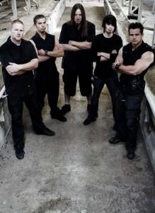 Sicarus group shot