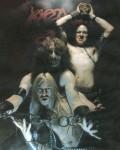 Pioneers of Black Metal, Venom