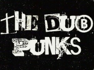 The Dub Punks