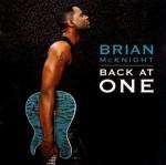 Brian McKnight's single