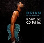 Brian McKnight's single