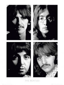 lgsb0002the-white-album-the-beatles-art-print