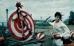 the-white-stripes-leibovitz