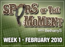 OSBlog02_SpursMoment_Week1_Feb10