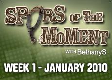 OSBlog02_SpursMoment_Week1_Jan10