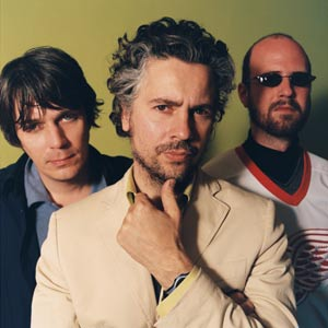 the-Flaming-Lips