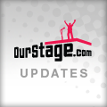 OurStage Updates
