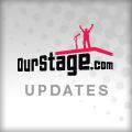 OurStage Updates