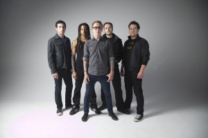 Yellowcard2