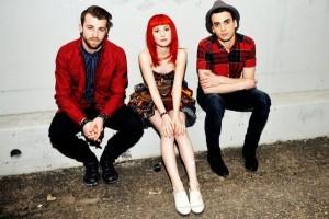 Paramore-2013