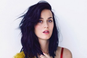 Katy_Perry_Prism-copy