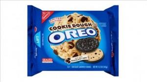 cookie-dough-oreo-608x342