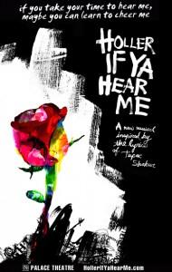 holler-if-ya-hear-me