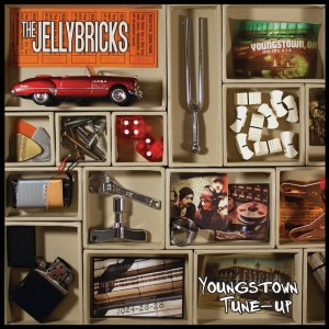 jellybricks lp