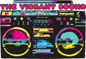 The Vibrant Sound