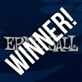 BlogEB_IndieP_120x120_Winner