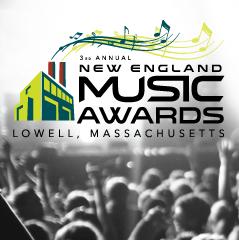 New England Music Awards
