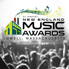 New England Music Awards