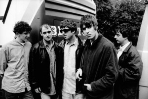 2014Oasis_Getty85216701130314
