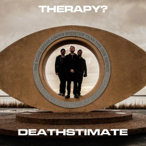 Deathstimate-cover-art