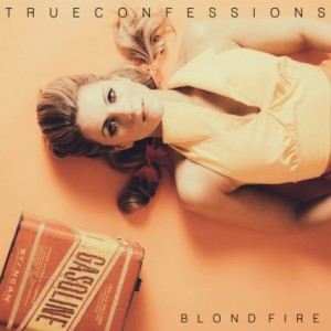 Blondfire-True-Confessions-EP-cover-art-426x426