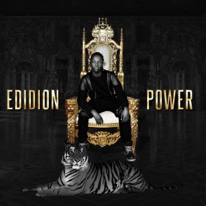edidion power