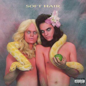 soft-hair-album