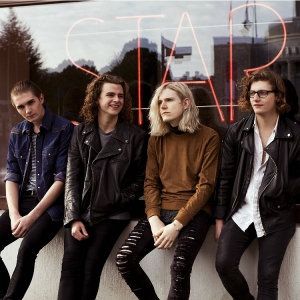 sundarakarma-press-shot_750