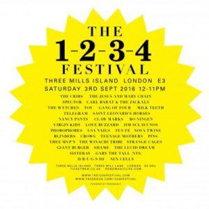 the_1234_festival-4631486014